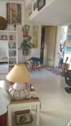 Apartamento à venda, 100 m² por R$ 500.000,00 - Centro - Rio de Janeiro/RJ