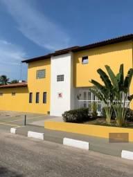 Casa, vilas do atlantico, Lauro de Freitas-BA