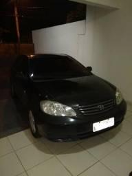 Corolla XEI - completo, automático - 2004/2004 - 2004