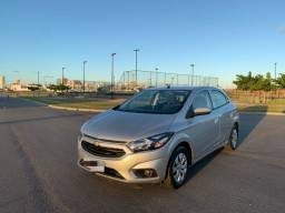 Chevrolet Onix LT 1.0 - 2017