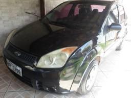 Vendo Fiesta Sedan Completo - 2008