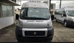 Fiat ducato 2.3 comfort - 2019