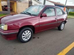 Kadett GL 2.0 1995 - 1995