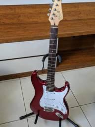Guitarra Tagima 735 special