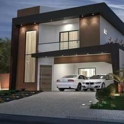 ]°;casas na Planta em condominios na ponta negra)(