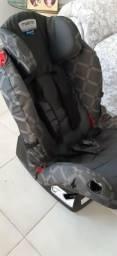 Cadeira para automóvel Burigotto