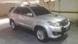 Sw4 2012/2012 7 lugares diesel - 2012