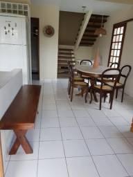 Casa Tamandaré