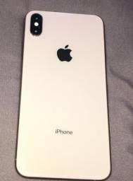 Vendo IPhone XS MAX de 256g