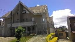 Casa à venda com 3 dormitórios em Capão raso, Curitiba cod:SOB0777