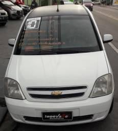 MERIVA 2009/2010 1.4 MPFI MAXX 8V ECONO.FLEX 4P MANUAL - 2010