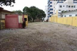 Terreno para alugar em Água verde, Curitiba cod:TEL0001