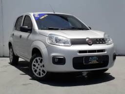 Fiat Uno Attractive - 2016