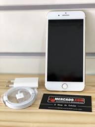 Celular IPhone 7 Plus de 32Gb semi novo