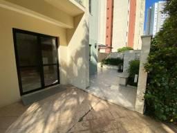 Apartamento - Jardim das Vertentes - 2 Dormitórios aneapfi350289