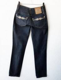 Cala jeans lança perfume