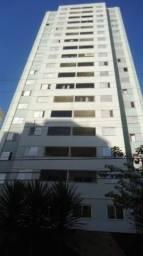 Apartamento à venda com 2 dormitórios em Bela vista, Goiânia cod:APV3056