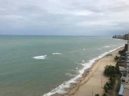 Cobertura a Venda a Beira Mar de Piedade com 450 M² 4 Suítes 6 Vagas Lazer Completo