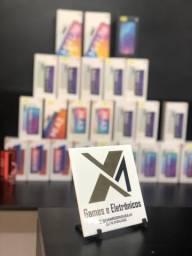 Vendas de smartphones Xiaomi!