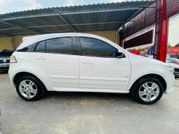 Chevrolet Agile Ltz - 1.4 - Flex ( 2011 / 2011 )