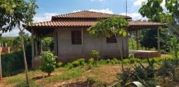 Chácara em Revés do Belém, 2500 m². Valor 200 mil