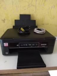 Vendo Impressora Epson XP241