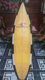 Prancha de Surf O'NEILL