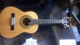 Cavaquinho/Luthier JORGE RAFAEL (Minas Gerais) p/solistas.