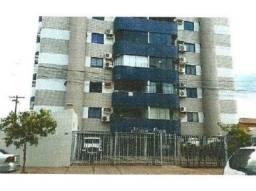 Ed Morada Nobre, apto 3/4, sala, bairro Barreirinhas, Barreiras BA