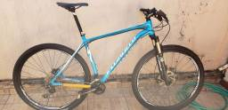 Bicicleta Specialized Crave 29