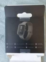 Relogio  Amazfit Bip Smartwatch<br><br>