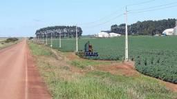 Fazenda à venda, por R$ 150.000.000 - Santa Rosa - Campo Verde/MT