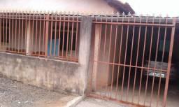 Casa em Itamarandiba