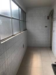 Apartamento no Itanhangá Park. Rico em armários