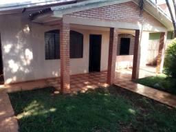 Título do anúncio: Casa no Jardim Gisela
