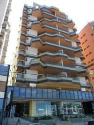 Vendo Apartamento 2 Quartos Mais DCE/Praia do Morro