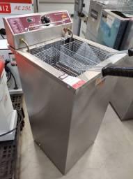 Fritadeira tedesco fao1500 220v