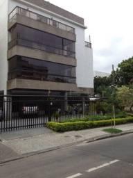 Oportunidade!! Apartamento 2/3 Quartos - Genaro de Carvalho