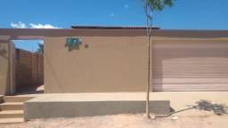 Vendo boa casa r$170.000,00,na folha 14,nova maraba,bem localizada
