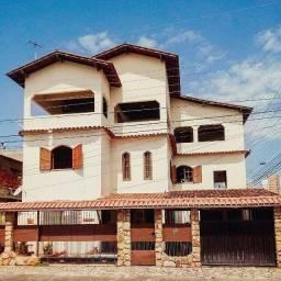 Alugue um quarto em Itapuã
