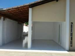Casa no bairro de fatima