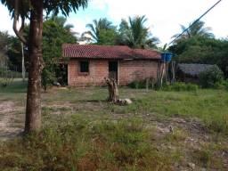 Sítio com 12 hectares no município de Cajapió MA