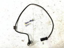Sensor ABS Dianteiro S10 4x4 01/11 Lado Esquerdo #12765