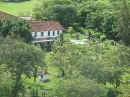 Oportunidade de Negócio - Fazenda e fonte de água mineral em 370.000 m2