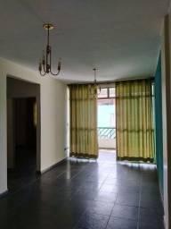 Apartamento 2 quartos Olegário pinto