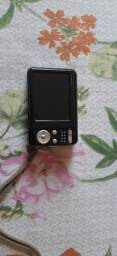 FujiFilm FinePix A220 (Câmera fotográfica)