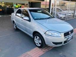 Fiat/Siena EL 1.0