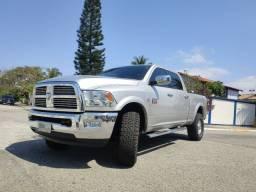 Título do anúncio: Dodge ram 12/12 115 mil km, mais nova do Brasil!!
