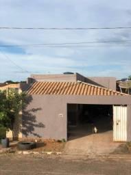 Casa Conceição do Araguaia, Jardim Araguaia