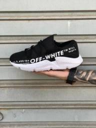 Adidas off white 38 39 40 41